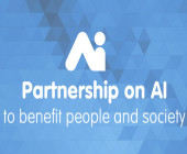 Partnership on Artificial Intelligence