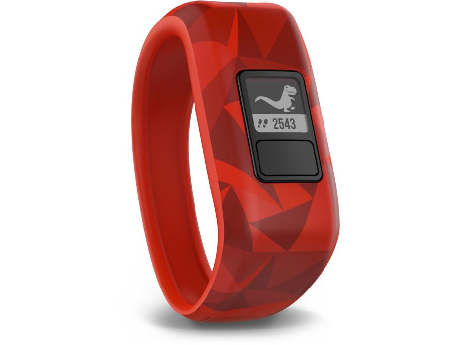 garmin vivofit jr fitness armband f r kids. Black Bedroom Furniture Sets. Home Design Ideas