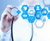 Digitialisierung führt zu gesundheitlichen Problemen