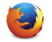 Firefox 49 mit Vorlesefunktion und ohne Chatprogramm Hello
