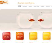 UPC übernimmt e-fon und verstärkt IP-Telefonie-Bereich