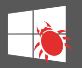 WIndows-Bug