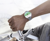 Smartwatch-Markt im Sturzflug