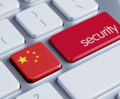 China Cyber-Security