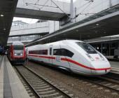 Bahn ICE-4