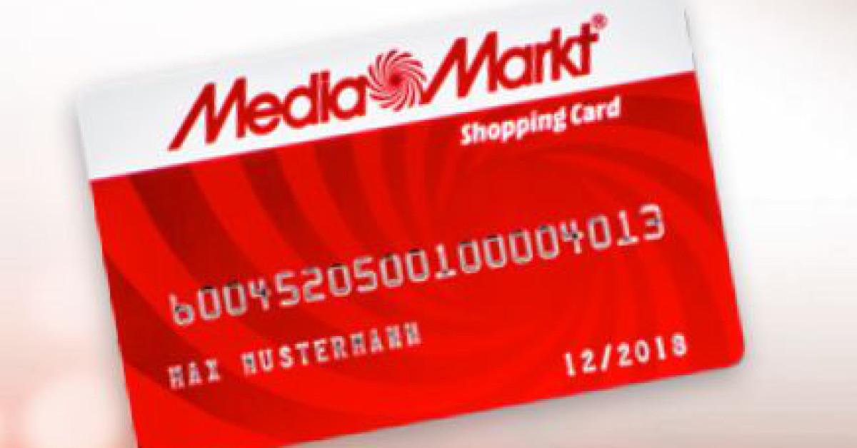 Iphone  Kaufen Media Markt