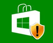 Windows Store Update