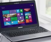 Wenn der Notebook-Lüfter immer lauter wird, kann das an Überhitzung liegen. Mit diesen einfachen Tipps bringen Sie Ihren Laptob wieder auf Flüsterlautstärke.