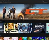 Amazon Prime Video für 2.99 Euro in der Schweiz