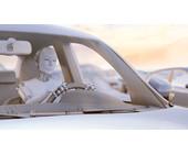 Selfdriving Car