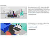 Neue Datenschutzeinstellungen für Windows 10 vorgestellt