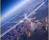 titan-aerospace