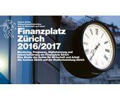 Digitalisierung beschleunigt Strukturwandel im Finanzsektor