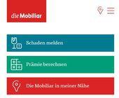 Mobiliar bringt Mobbing-Versicherung