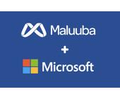 Microsoft-Maluuba