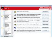 Wer ständig einzelne System- und Netzwerk-Tools für Windows sucht, kann viel Zeit vergeuden. Das Windows System Control Center vereint zahlreiche kostenlose System-Tools in in einer Bedienoberfläche.