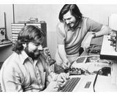 Apple bringt Updates für alle Betriebssysteme