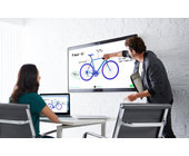Cisco Spark Whiteboard