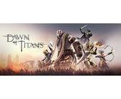 Zynga will mit «Dawn of Titans» Durststrecke beenden