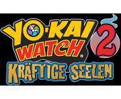 Neue Mysterien, neue Abenteuer – am 7. April startet YO-KAI WATCH 2