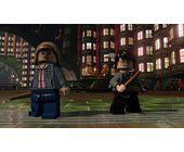 LEGO Dimensions - Erweiterungspakete mit The Goonies, Harry Potter und LEGO City für Mai angekündigt