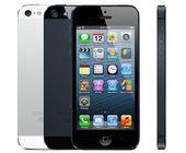 Sind die 5er-iPhones mit iOS 11 am Ende?