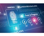 Investigation Cybercrime