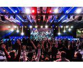 Team OpTic Gaming gewinnt Paris Open der Call of Duty World League