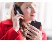 Schluss mit dem Geplärre: So den Smartphone-Klang verbessern