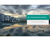 Meet by Google Hangouts