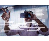 Mit Windows Mixed Reality soll AR den Massenmarkt erobern