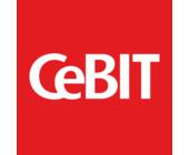 CeBIT als Sprungbrett für Schweizer Start-ups
