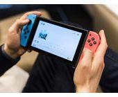 Betrügereien mit Fake-Emulator der Nintendo Switch