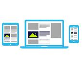 Desktop und mobile Geräte