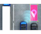 Telekom Smart Parken