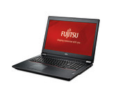 Fujitsu CELSIUS H970