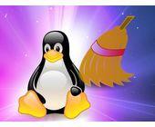 Alte Linux-Kernel löschen
