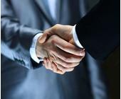 Post und SBB erhalten grünes Licht für Joint-Venture zur E-ID