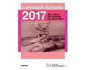 Was Schweizer Informatiker verdienen sollten