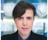 Simone Frömming übernimmt Leitung des Grosskundengeschäfts