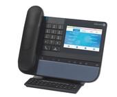 8078 Premium DeskPhone