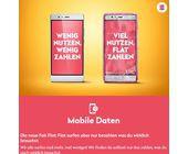 Wingo Mobile mit neuem Flatrate-Modell