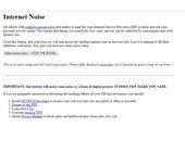 Virtuelle Rauchpetarde fürs Web gegen Datensammler