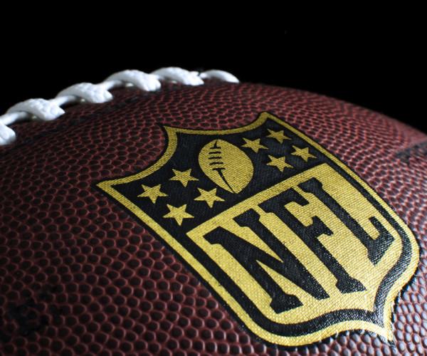 Thursday Night Football: Amazon zeigt NFL-Spiele im Livestream