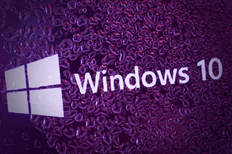 Mehr Transparenz und Datenschutz bei Windows 10
