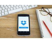 Dropbox rollt zahlreiche Neuerungen aus