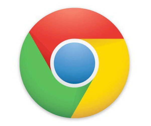 Google will Adblocker in seinen Browser Chrome integrieren
