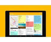 Diese fünf Google-Apps kennen Sie noch nicht