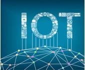 Studie im Bereich IoT
