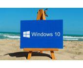 Windows 10 bekommt zwei grosse Updates pro Jahr